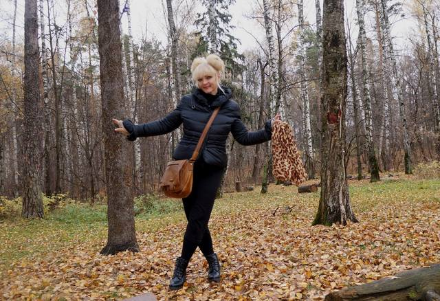 http://images.vfl.ru/ii/1540551098/2e414701/23948187_m.jpg