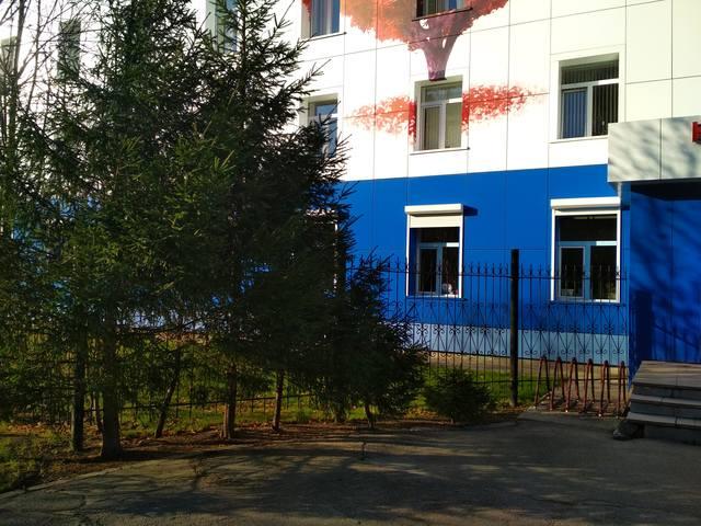 http://images.vfl.ru/ii/1540571942/0ac20795/23951812_m.jpg