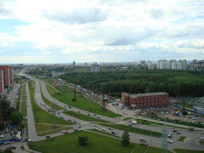 http://images.vfl.ru/ii/1540572862/943302c5/23952069.jpg