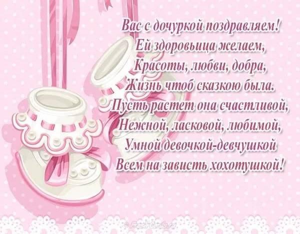 http://images.vfl.ru/ii/1540581527/8a060b4c/23953881_m.jpg