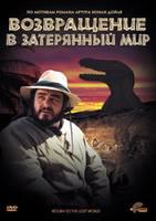 http//images.vfl.ru/ii/15406251/815c42/239023_s.jpg
