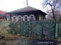 http://images.vfl.ru/ii/1540630968/e0223d22/23957811_s.jpg