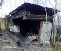 http://images.vfl.ru/ii/1540631711/69128e65/23957941_s.jpg