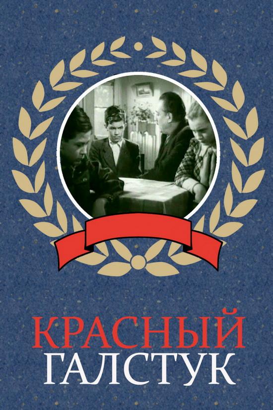 http//images.vfl.ru/ii/1540717178/a94e2963/23970646.jpg