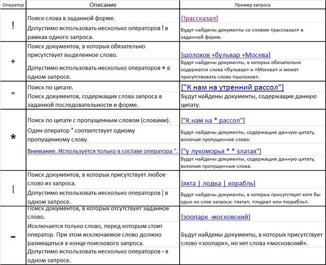 http://images.vfl.ru/ii/1540819045/e4a7bd79/23987478_m.jpg