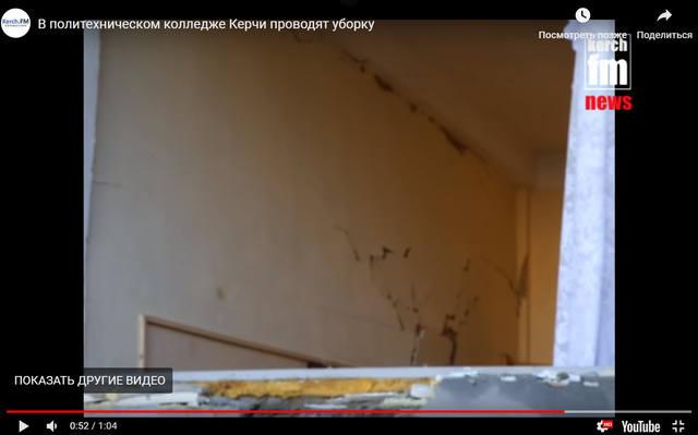 http://images.vfl.ru/ii/1540837360/f2a974d5/23991525_m.jpg