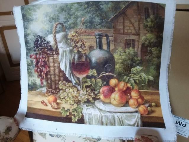 http://images.vfl.ru/ii/1540845913/50b00ea9/23993191_m.jpg