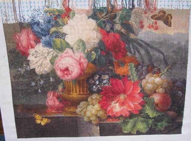 http://images.vfl.ru/ii/1540846166/c182aa5b/23993248_m.jpg