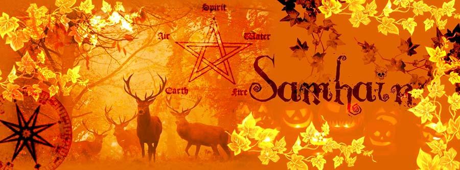 Satanuri dgesaswaulebi