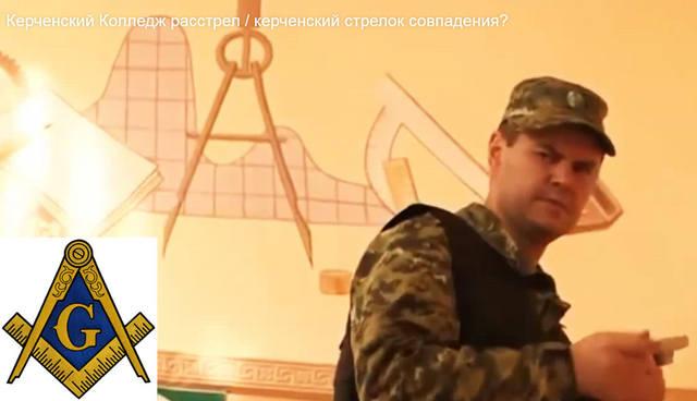 http://images.vfl.ru/ii/1540901647/21df4a5d/23999519_m.jpg