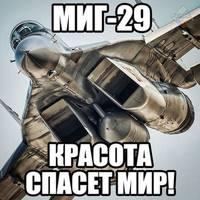 http://images.vfl.ru/ii/1540905132/664fbea0/24000391_s.jpg