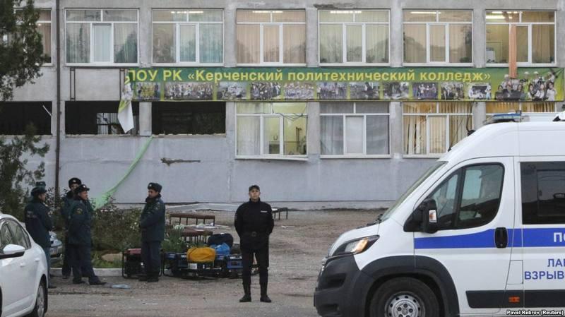 http://images.vfl.ru/ii/1540933807/661df6a6/24006246.jpg