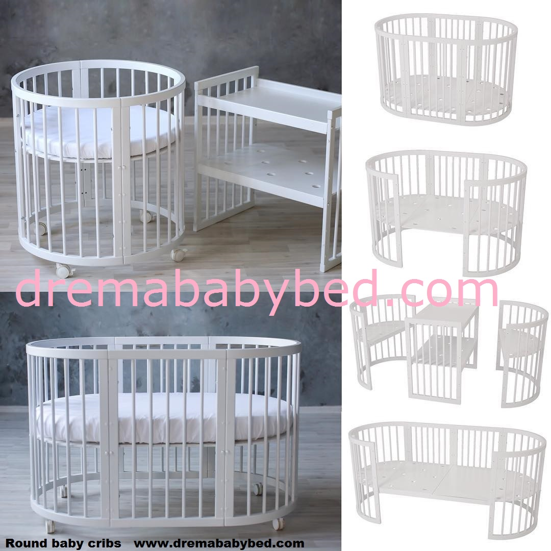 new product 618ea 30889 https   dremababybed.com