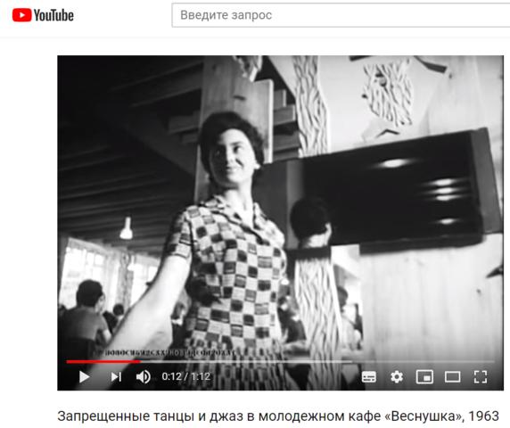 http://images.vfl.ru/ii/1541024946/a38c7b98/24020379_m.png