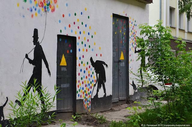 http://images.vfl.ru/ii/1541089407/d4bcec04/24028981_m.jpg