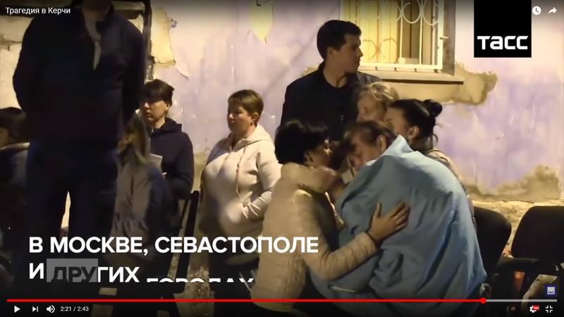 http://images.vfl.ru/ii/1541180754/6d57f70f/24041444.jpg