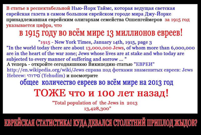 http://images.vfl.ru/ii/1541238647/f396860e/24046596.jpg