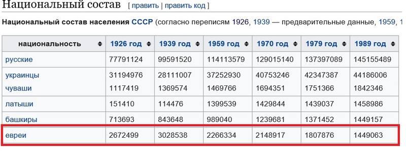 http://images.vfl.ru/ii/1541256228/5549879e/24049506.jpg