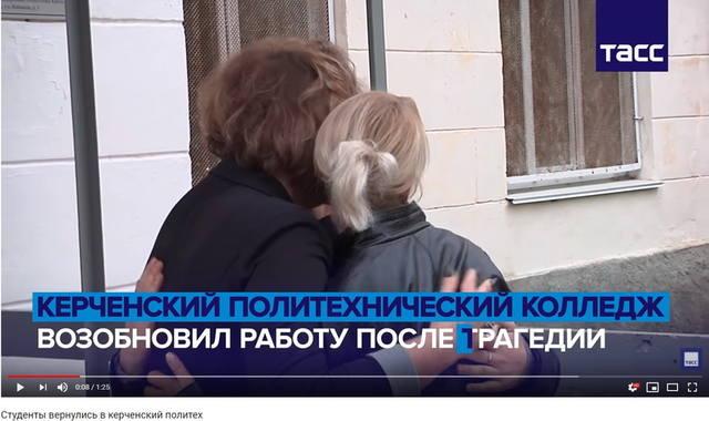http://images.vfl.ru/ii/1541262349/7c89d264/24050876_m.jpg
