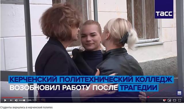 http://images.vfl.ru/ii/1541262349/8c2e3c48/24050877_m.jpg