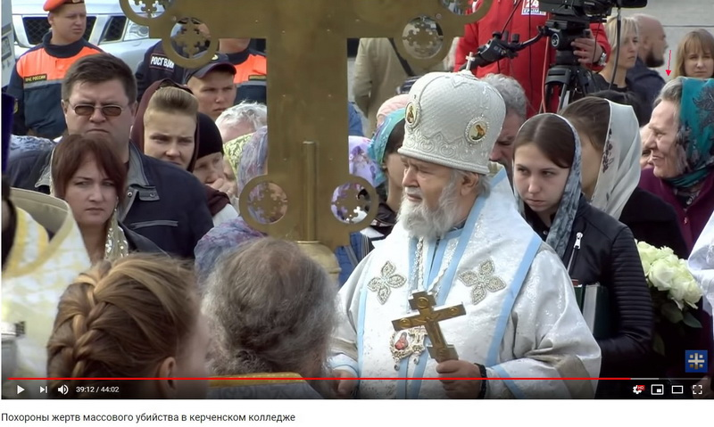 http://images.vfl.ru/ii/1541267678/36038413/24052085.jpg