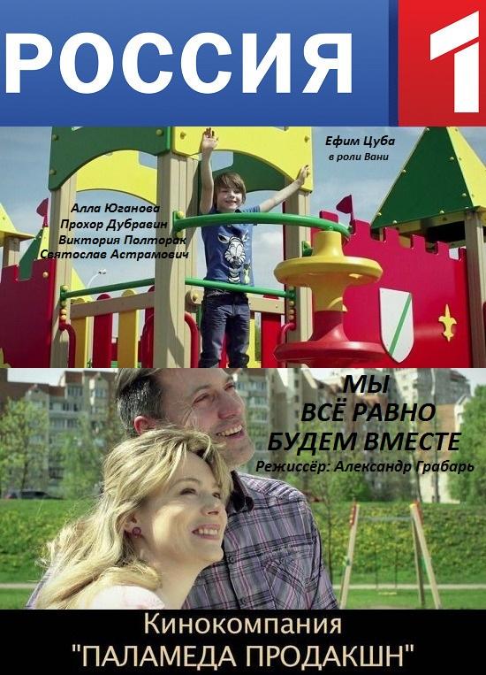http//images.vfl.ru/ii/1541393259/cce4ebdb/24067215.jpg