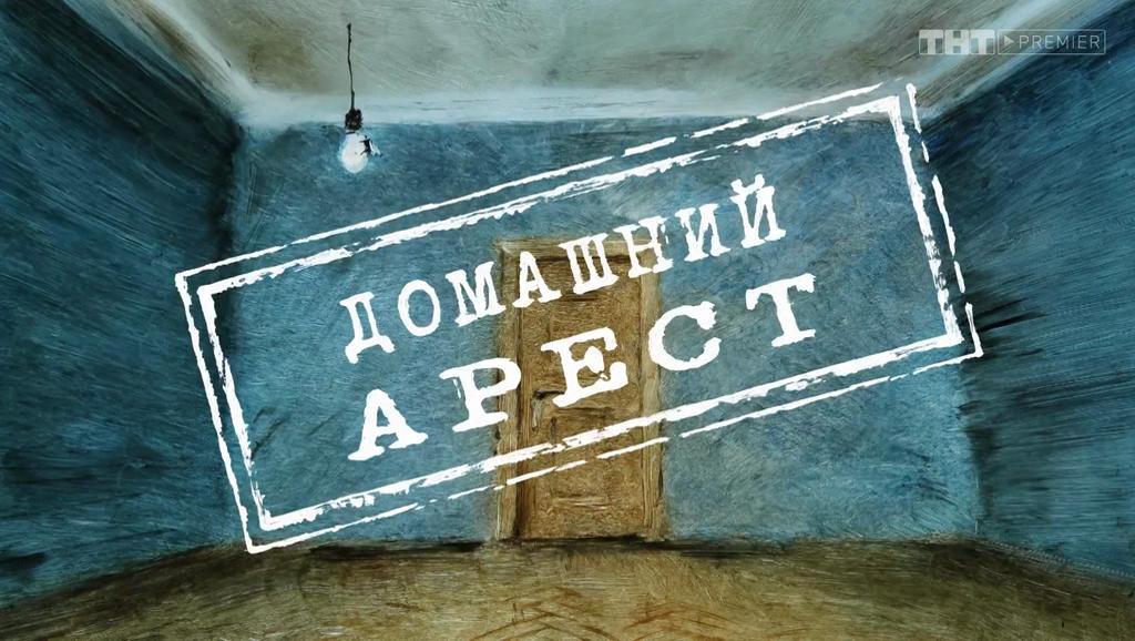 http://images.vfl.ru/ii/1541396669/9e03737b/24067505.png