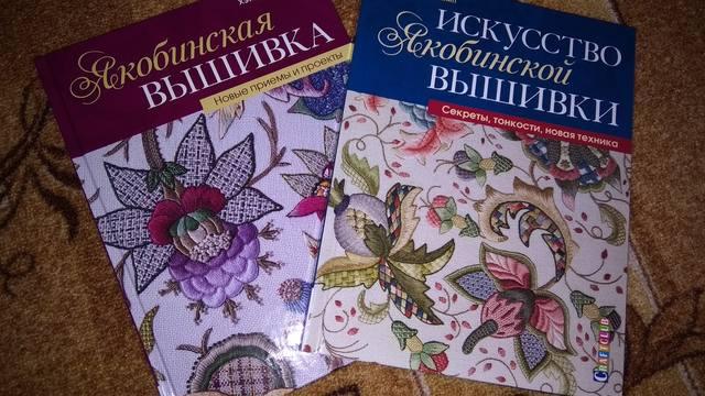 http://images.vfl.ru/ii/1541411449/94ad63a6/24069963_m.jpg