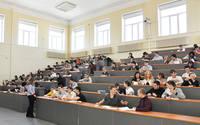 http://images.vfl.ru/ii/1541483652/81dc2f4b/24081744_s.jpg