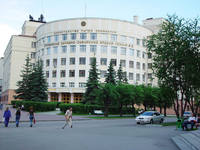 http://images.vfl.ru/ii/1541527319/4710f5c9/24090242_s.jpg
