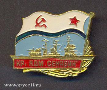http://images.vfl.ru/ii/1541573233/fd42a1fe/24095245_m.jpg