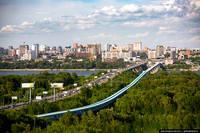 http://images.vfl.ru/ii/1541603526/dc4930a5/24101095_s.jpg