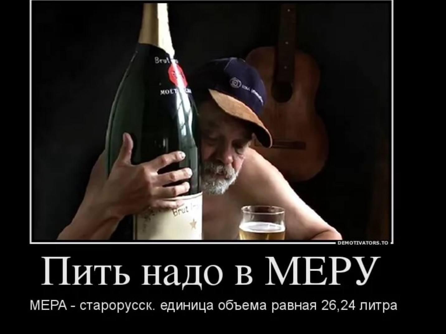 http://images.vfl.ru/ii/1541605881/a36860cb/24101564.jpg