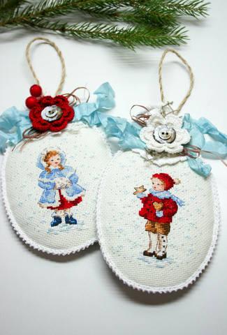 http://images.vfl.ru/ii/1541694345/675a301d/24114644_m.jpg