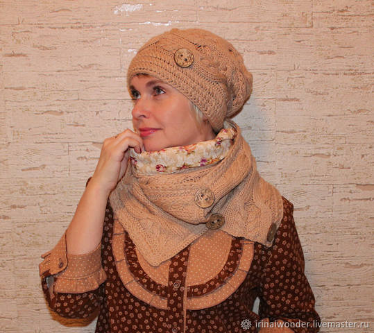 http://images.vfl.ru/ii/1541709863/6ea2c1be/24117561_m.jpg