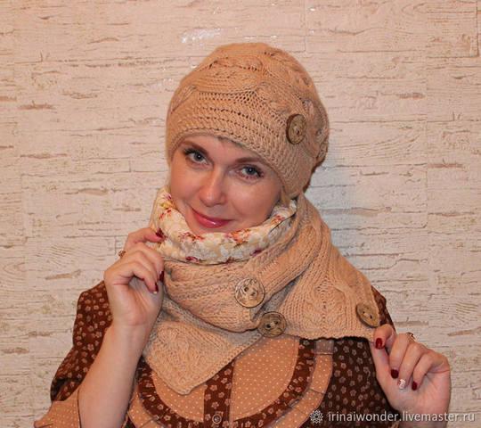 http://images.vfl.ru/ii/1541710000/fcb75fb4/24117589_m.jpg
