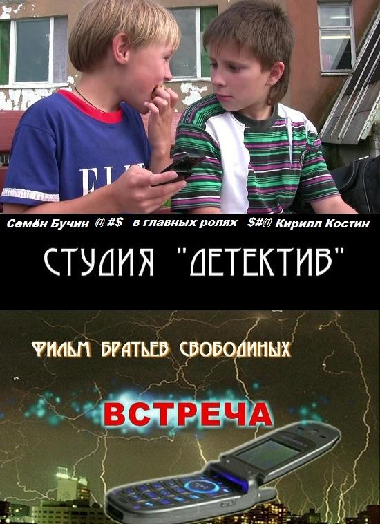 http//images.vfl.ru/ii/1541743738/647fda88/24119835.jpg