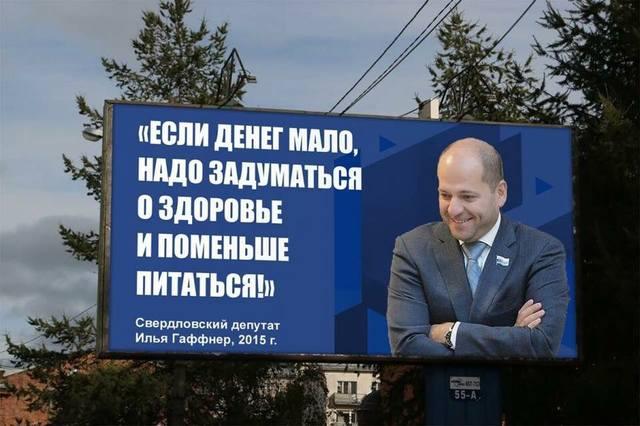 http://images.vfl.ru/ii/1541760109/bbd59b78/24123455_m.jpg