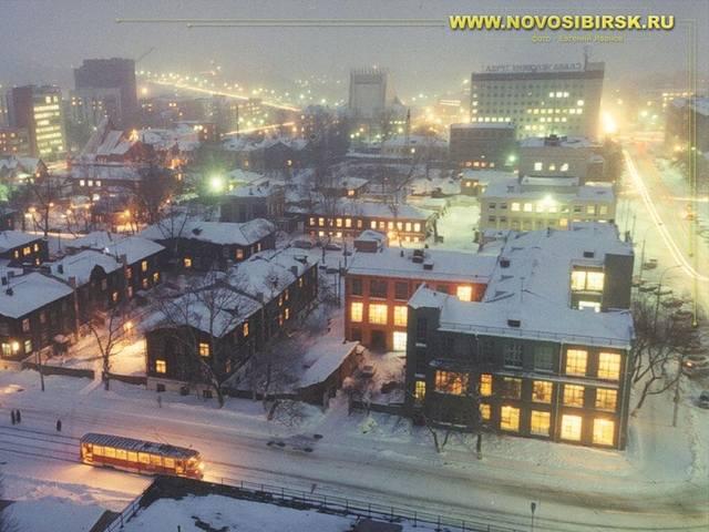 http://images.vfl.ru/ii/1541773036/dde6680e/24125834_m.jpg