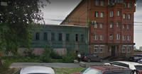 http://images.vfl.ru/ii/1541787718/7ab6638f/24128873_s.jpg