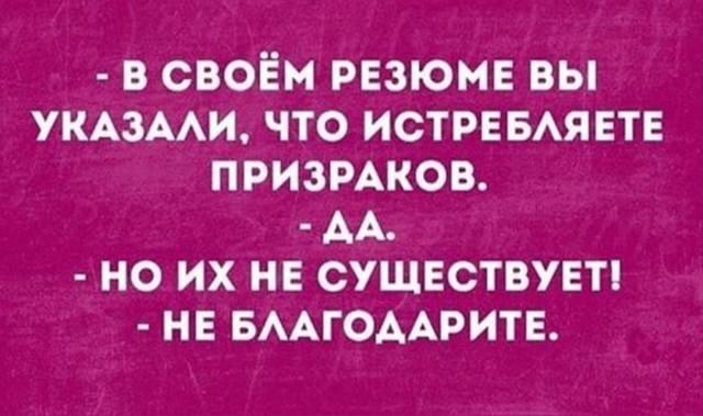 http://images.vfl.ru/ii/1541788572/54a2c74d/24129110_m.jpg