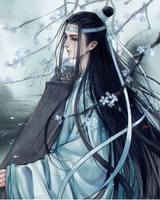 Mo Dao Zu Shi (8)