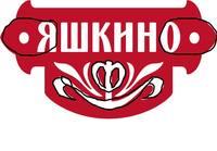 http://images.vfl.ru/ii/1541901251/d0224b90/24144461_s.jpg