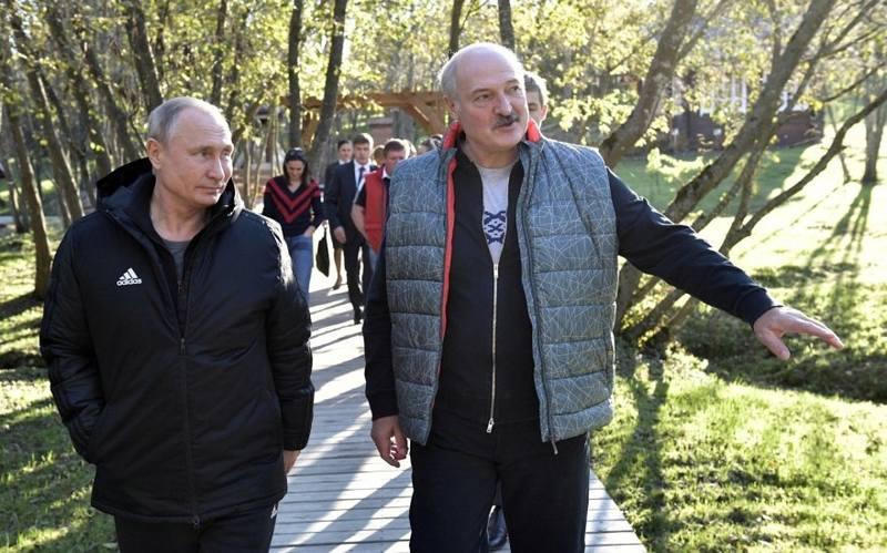 http://images.vfl.ru/ii/1541913448/9ba11434/24144823.jpg