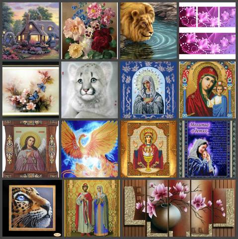 http://images.vfl.ru/ii/1541930738/17da2cb7/24147390_m.jpg