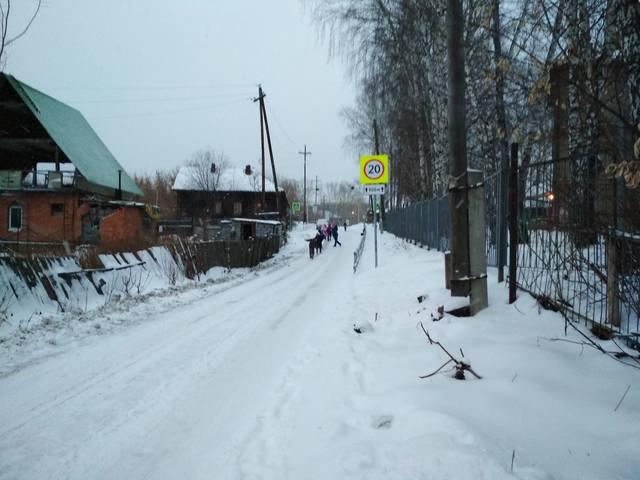 http://images.vfl.ru/ii/1542141910/3f3d442a/24184388_m.jpg