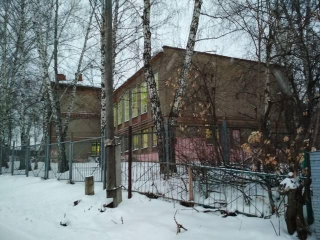 http://images.vfl.ru/ii/1542142169/7b1ecb75/24184474_m.jpg