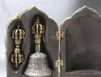 http://images.vfl.ru/ii/1542157713/816dc15f/24185399_s.jpg