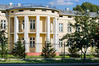 http://images.vfl.ru/ii/1542218013/0395a0fc/24194774_s.jpg