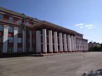 http://images.vfl.ru/ii/1542219257/cc41ba90/24195025_s.jpg